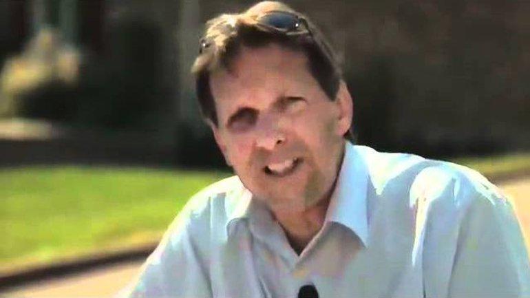 François Fréchette - Malgré mon vide