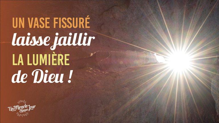 Mon ami(e), Dieu agira toujours en votre faveur ✅