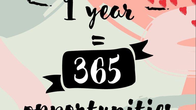 365 jours de Paix non stop garantis