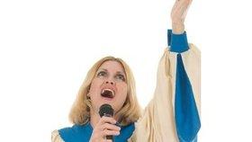 Les 9 secrets des chanteurs de Gospel américains (partie 1)