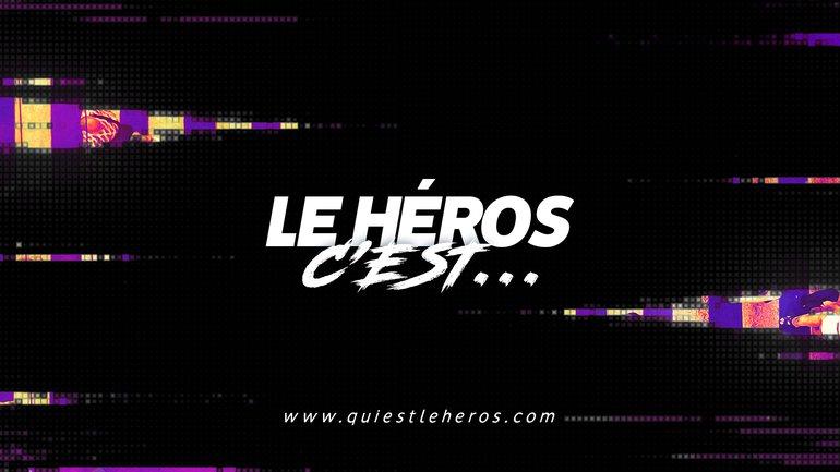 Qui est le héros ?