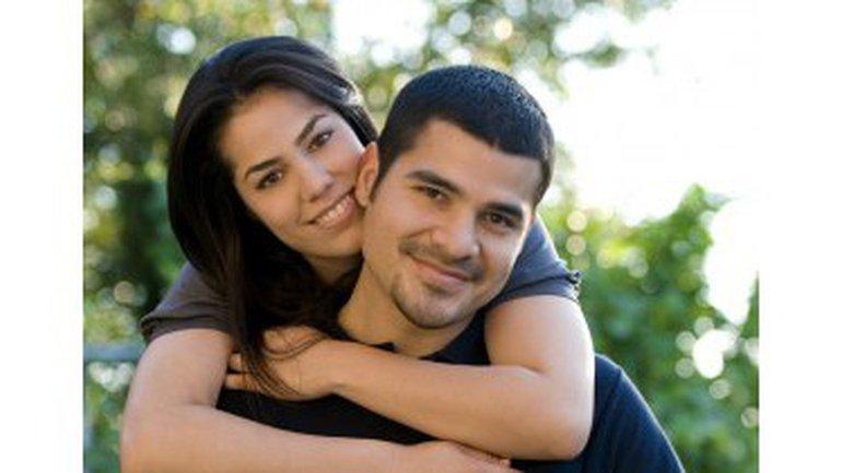 Le mariage : un seul coeur ou deux vies parallèles?