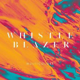 EP: MULTICOLORE