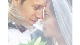 Prière pour le mariage - 1