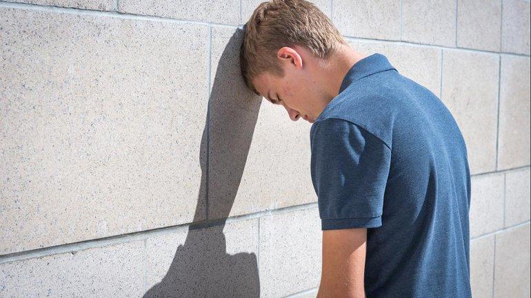 Un chrétien qui se suicide va-t-il en enfer ?