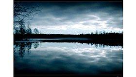 Les sept miracles de l'évangile de Jean : La guérison d'un officier