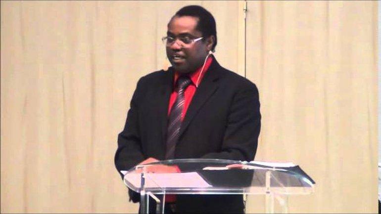 Avoir la pensée de JESUS-CHRIST dans nos vies