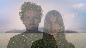 GUNGOR, une année, un album