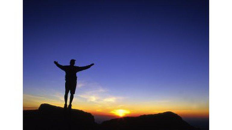 Une amitié avec Dieu N° 25 La prière d'intercession