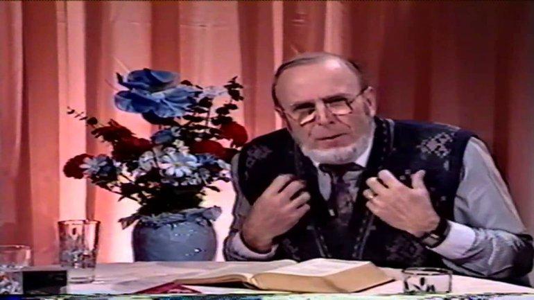 Toute la Bible en Parle-B93-02-1993-09-24