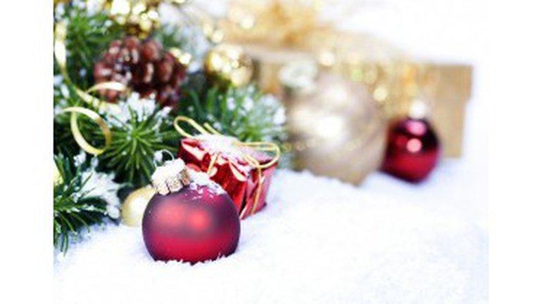Noël, plus de place à Jésus