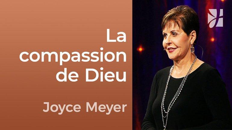 2mn - La compassion de Dieu - 647