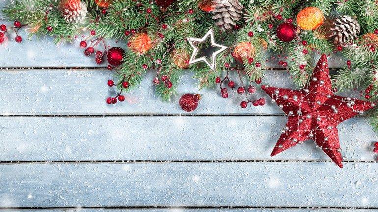 Noël : de la rebellion à la grâce