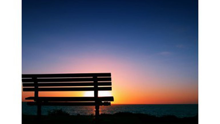 L'humilité est-elle le dénigrement de soi-même ?