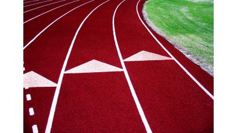 Une course d'obstacles…