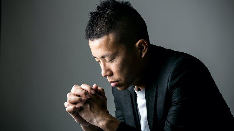 La souffrance a-t-elle une valeur spirituelle ?