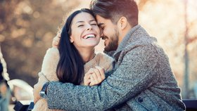 Qu'a-t-on le droit de faire sur le plan sexuel sans offenser Dieu ?