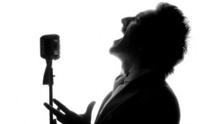 Comment chanter juste (partie 1)