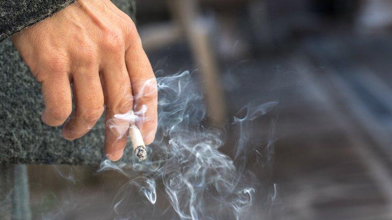Fumer est-ce un péché ?