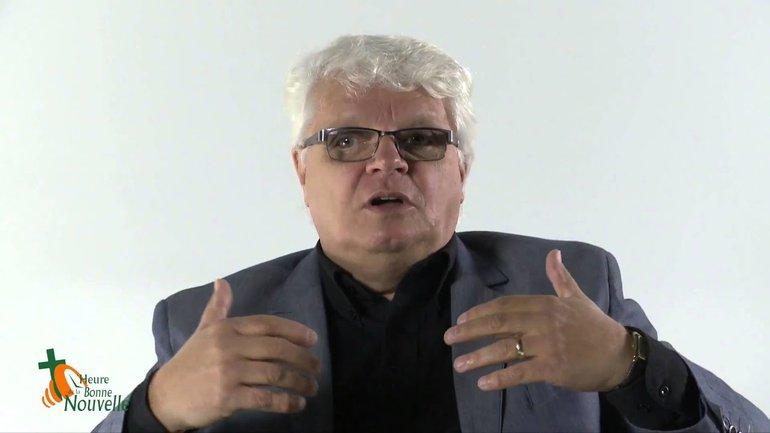 Témoignage de Jean-Pierre Cloutier
