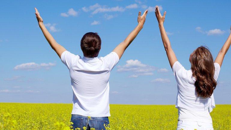 Que rien ne vienne faire obstacle à vos prières