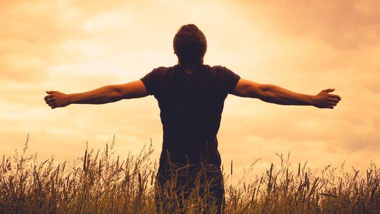 Dieu désire restaurer votre âme