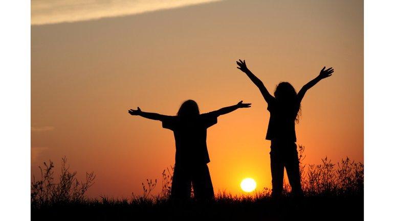La prière, clef de vos rêves !