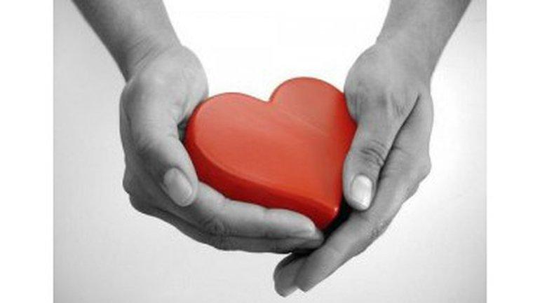 La promesse et l'expérience du pardon