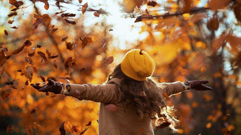 Prenez le temps de célébrer les belles choses que Dieu fait !