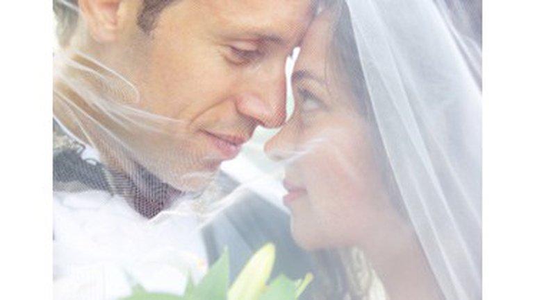 Avec qui me marier ou me remarier (2)