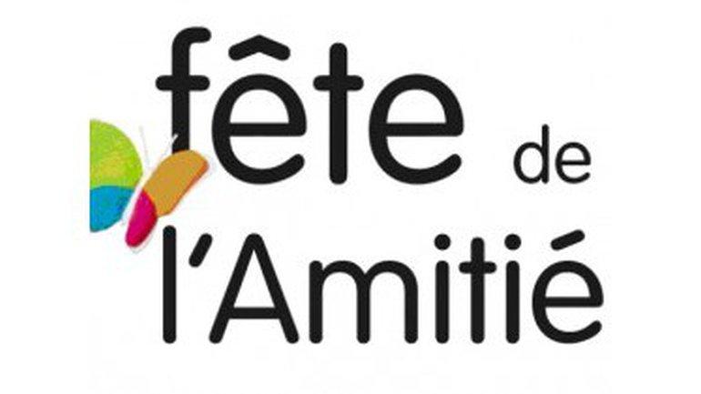 Le Chrétien d'Aujourd'hui utilise ConnaitreDieu.com