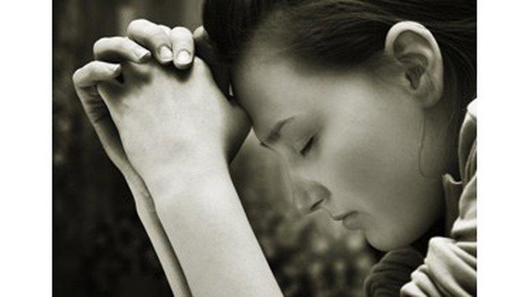 Comment prier pour ceux qui ne connaissent pas le Seigneur Jésus?