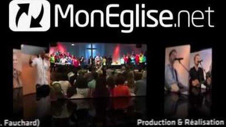 MonEglise.net 84 - Vous vous sentez seul ?