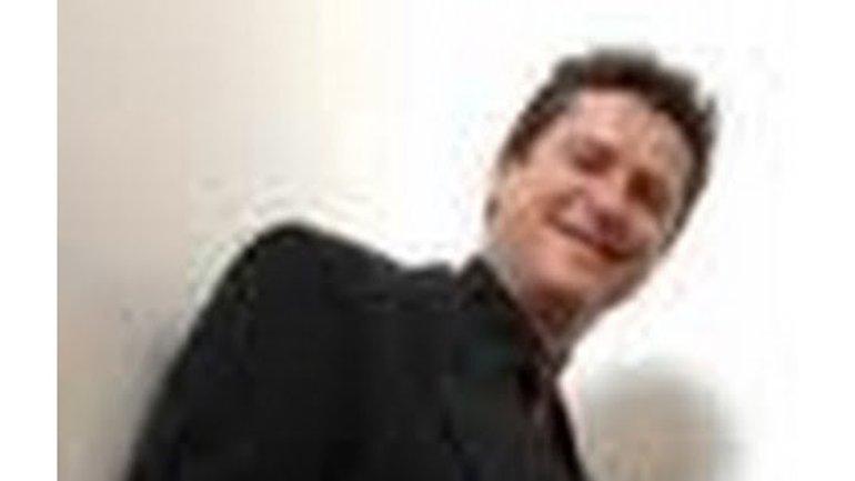Bruno Gautier - De la malédiction au miracle