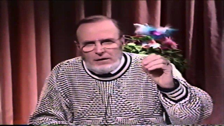 Toute la Bible en Parle-A91-02-1991-01-04