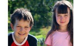 Comment annoncer l'Evangile aux enfants N°38