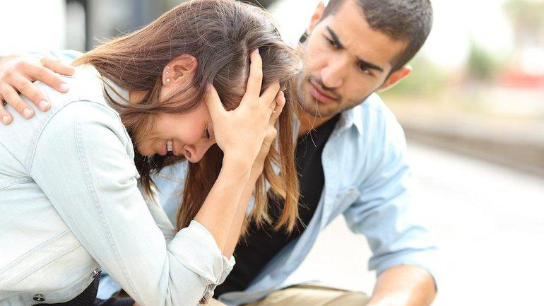 Le rejet, un toxique pour notre couple,  comment en sortir ?