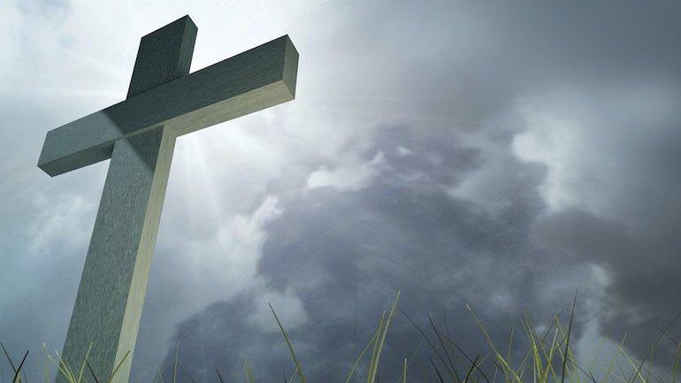 Misez votre vie sur Jésus-Christ