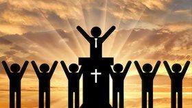 Bonne nouvelle, Jésus n'appartient pas aux chrétiens !