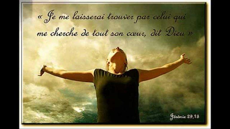 JEM - Psaume 8