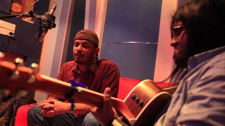 Offrande - Anglais Offering - Paul Baloche - Live Studio Version Noel 2
