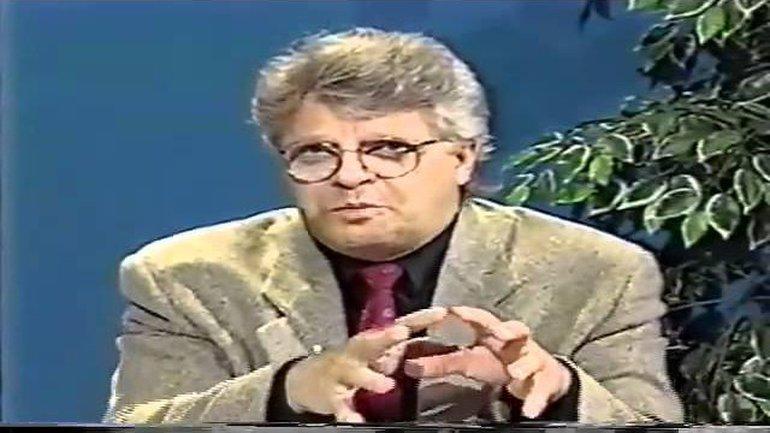 L'Heure de la Bonne Nouvelle-1998-10