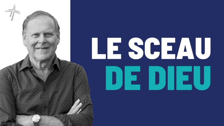 LE SCEAU DE DIEU | MIKI HARDY | 22/08/2021
