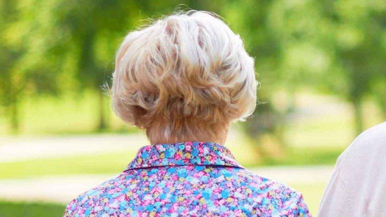 À 93 ans, elle avait promis à Dieu du Lui rendre gloire s'Il la guérissait du coronavirus...