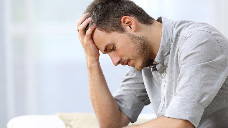 Les pires erreurs que les chrétiens célibataires font