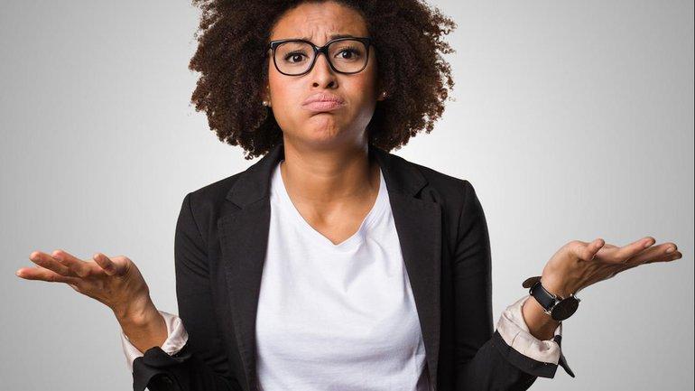 Une femme peut-elle avoir un ministère ?