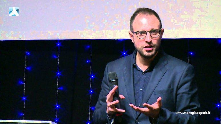 Pierre Fauchy : Je suis un figuier