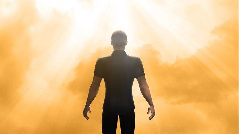 Le Retour de Christ : y-a-t-il plusieurs scénarios possibles ?