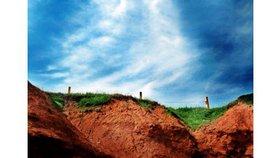 Les fondements d'une prière efficace (1)