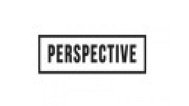 Une perspective pour connaître et communiquer